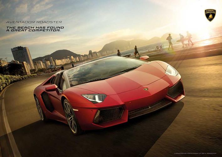 Lamborghini_AventadorRoadster1200.jpg
