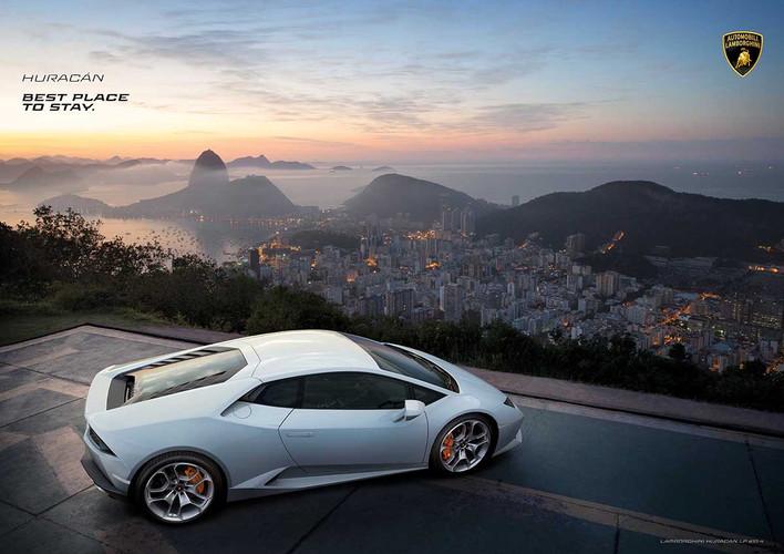 Lamborghini_Huracan1200.jpg