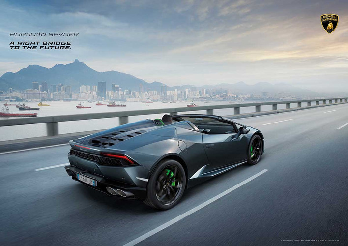 Lamborghini_HuracanSpyder1200.jpg