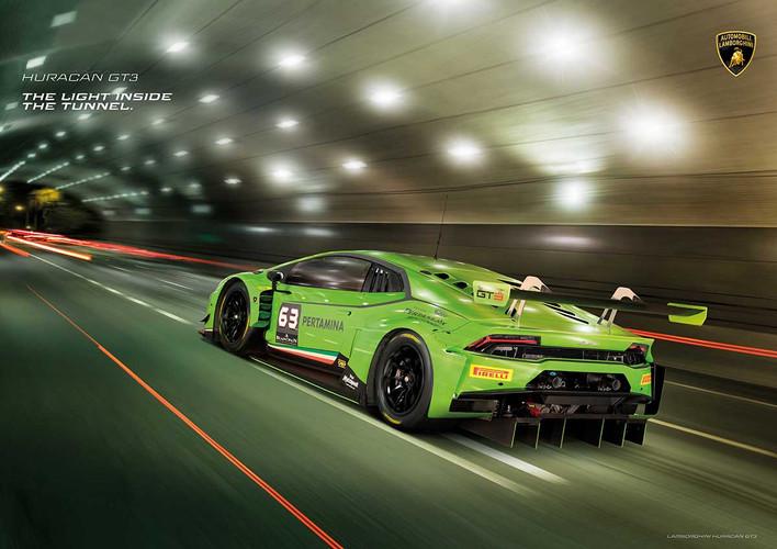 Lamborghini_Huracan GT31200.jpg