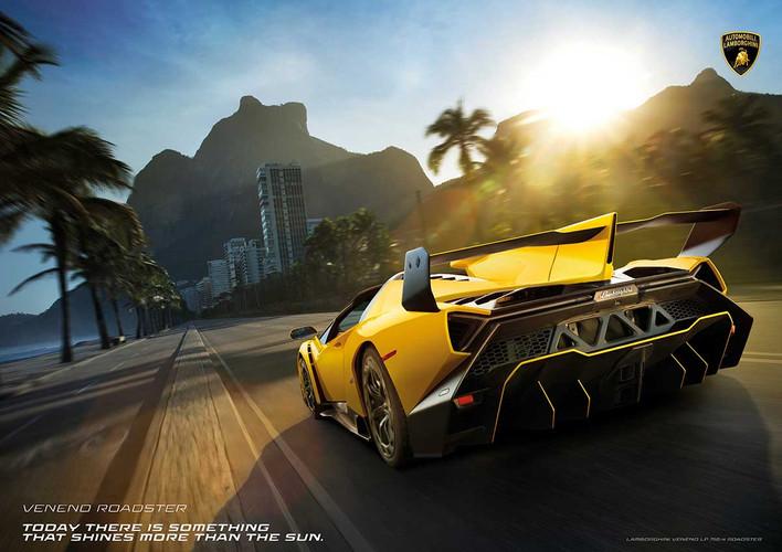 Lamborghini_VenenoRoadster1200.jpg