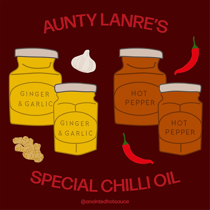Aunty Lanre's Chilli Oil.jpg