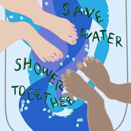 shower together-01.jpg