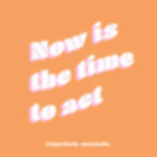 now is the time-27.jpg