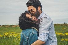 couple-4565429_1280.jpg