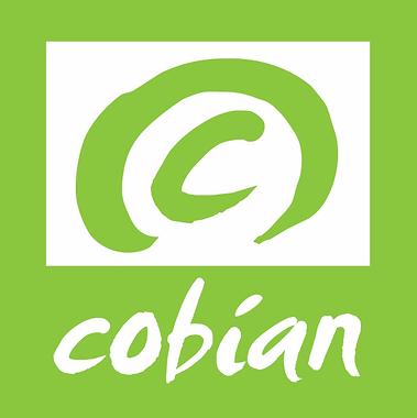 cobain_2.png
