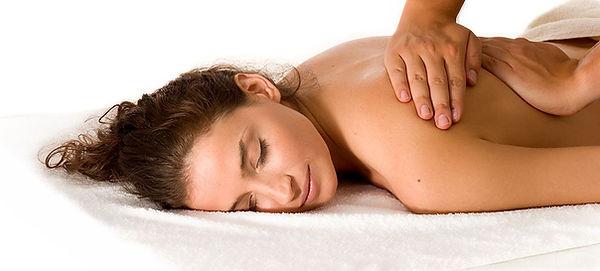 swedish-massage.jpg