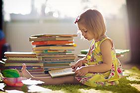 Fun-Reading-Activities-For-Kids.jpg