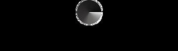 Christine_Phung_logo.webp