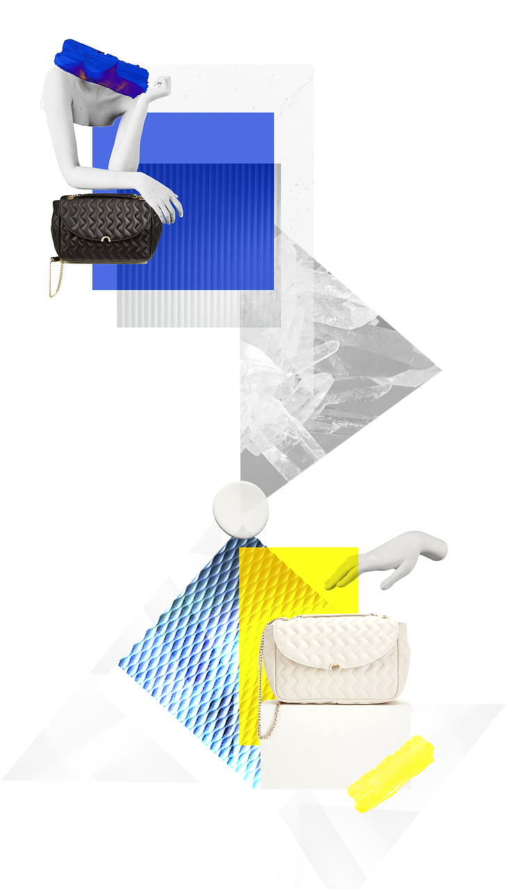 collage-chevron-3.png