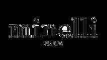 logo-MINELLI.png