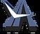 Логотип УЭС-А.webp