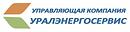HQ logo.PNG