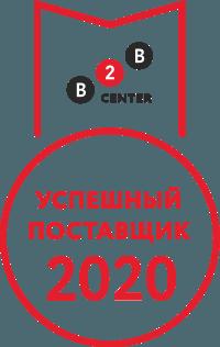 pt-award2020.png