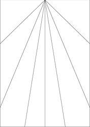 Paper Plane Template copy.jpg