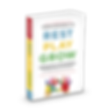 RestPlayGrow_Paperback_3D-Book_Oct25-cop