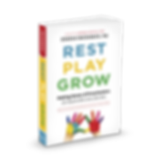 RestPlayGrow_Paperback_3D-Book_Oct25-cop