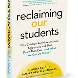 reclaiming-our-students-book-cover.png