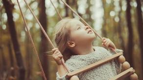 Les trois besoins irréductibles que tousles enfants nécessitent pour s'épanouir