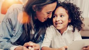 Pourquoi les enfants requièrent une invitationà entrer en relation plutôt que de l'attention?