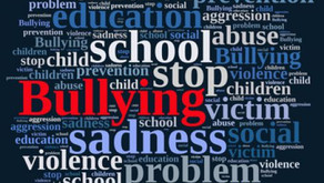 Dealing with Bullying: What Doesn't Work and What Will