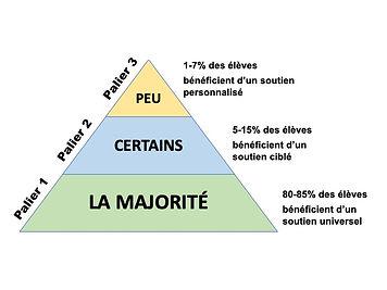 RTI triangle FR.jpg