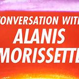 ConversationWithAlanisPodcast.jpg