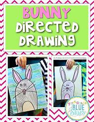BunnyDirectedDrawingforSpring (1).jpg