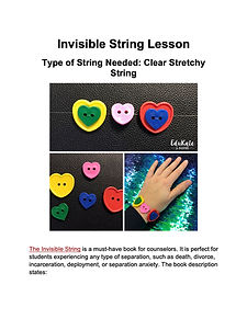 Invisible String Lesson.jpg
