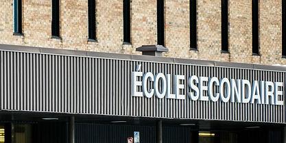 20180216-ecole-secondaire-facade-1024x51