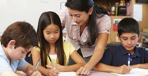 Les cinq principes que les enseignants expérimentés comprennent et mettent en pratique
