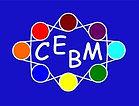 cebm-logo-blue-2020.jpg