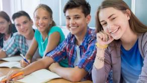 Comprendre les adolescents (ou toute personne qui se comporte de la sorte)