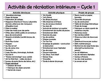 cycle 1 Indoor Recess Activities FR.jpg