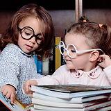 preschooler-2.jpg