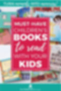 Favorite-Childrens-Books-to-Read-Aloud-w