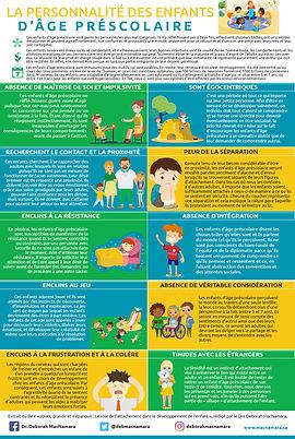 Preschoolers FR D031_new-1 copy.jpg