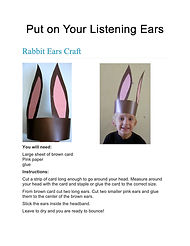Put on Your Listening Ears.jpg