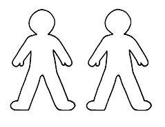 Body silhouettes.jpg