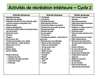 cycle 2 Indoor Recess Activities FR.jpg