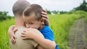 La réponse à l'agressivité des enfants quand la pression est à son comble