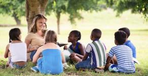 Pourquoi les salles de classe requièrent des rituels d'appartenance au même titre que les familles?