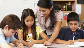 The Five Things Master Teachers Know and Do