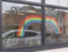 rainbow-in-window-653x500.jpg