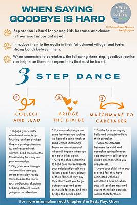 Three-Step-Dance-1.jpg