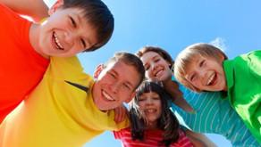 Les raisons pour lesquelles votre adolescentvous rappelle un enfant d'âge préscolaire
