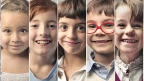 Good Fit Friends: Helping Kids Navigate Peer Relationships