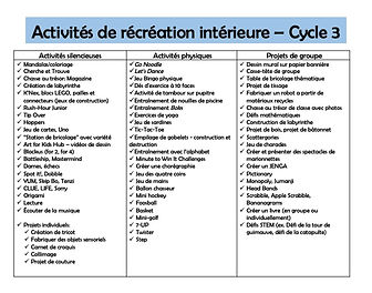 cycle 3 Indoor Recess Activities FR.jpg