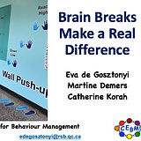 Brain Breaks Cover Slide.jpg