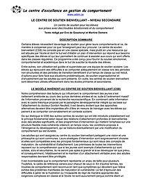 NSC-Secondary 2020-06-26 V.FR..jpg